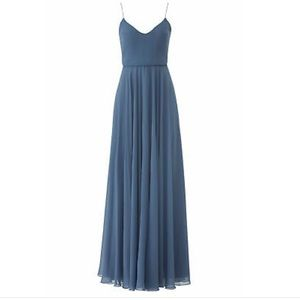 Jenny Yoo size 12 dress